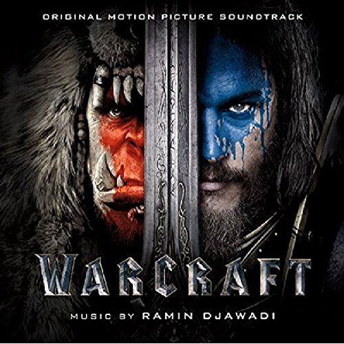 Ost - Warcraft - Preis vom 13.06.2021 04:45:58 h