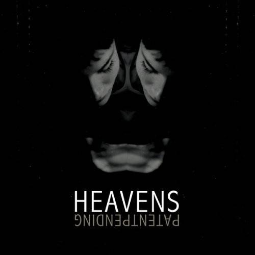 Heavens - Patent Pending - Preis vom 21.06.2021 04:48:19 h
