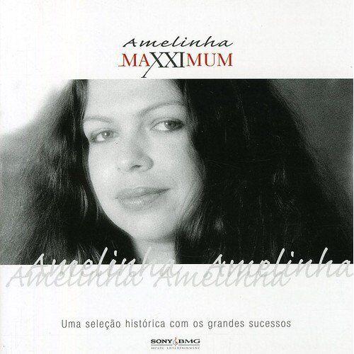 Amelinha - Maxximum - Preis vom 18.06.2021 04:47:54 h