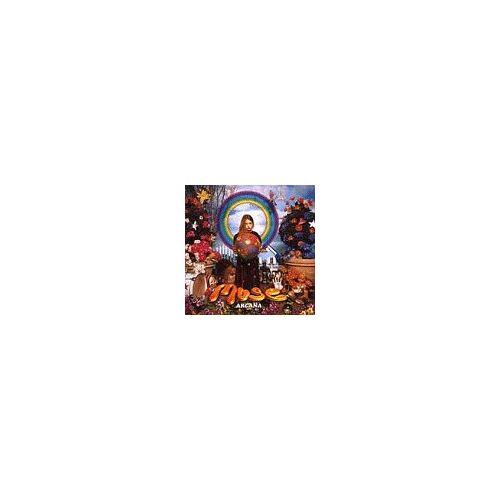 Muse - Arcana - Preis vom 13.06.2021 04:45:58 h