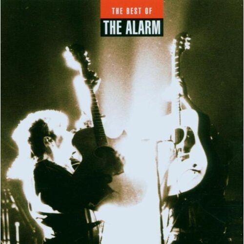 the Alarm - Best of the Alarm - Preis vom 30.07.2021 04:46:10 h