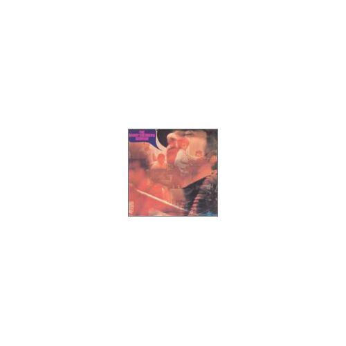 Barry Goldberg - Barry Goldberg Reunion - Preis vom 19.06.2021 04:48:54 h