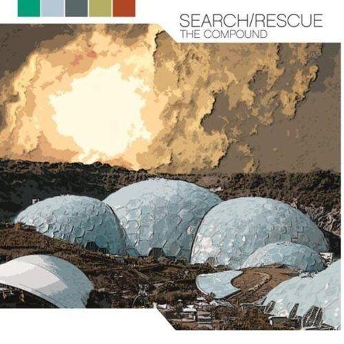 Search - The Compound - Preis vom 23.09.2021 04:56:55 h