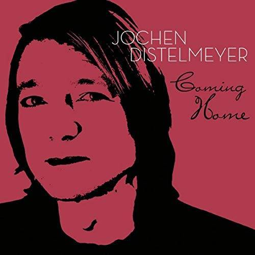 Jochen Distelmeyer - Coming Home By Jochen Distelmeyer - Preis vom 21.06.2021 04:48:19 h