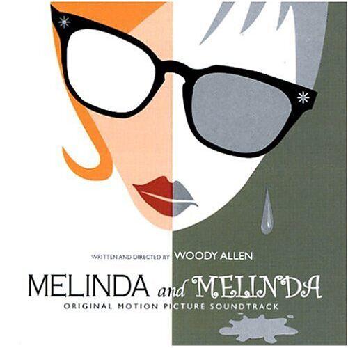 Ost - Melinda & Melinda - Preis vom 15.06.2021 04:47:52 h