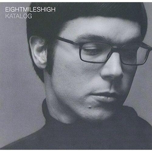 Eightmileshigh - Katalog - Preis vom 19.06.2021 04:48:54 h