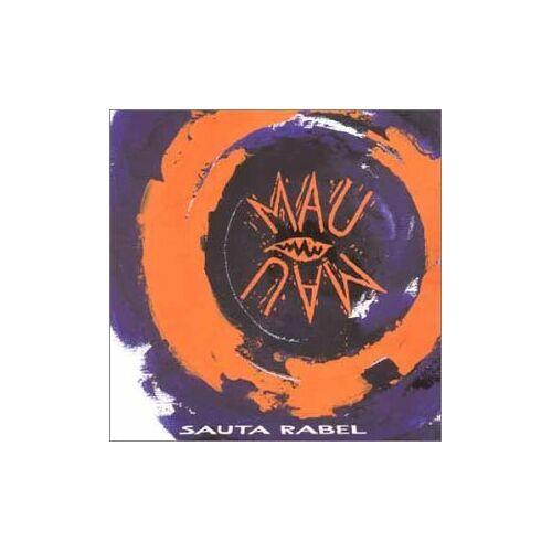 Mau Mau - Sauta Rabel - Preis vom 13.06.2021 04:45:58 h