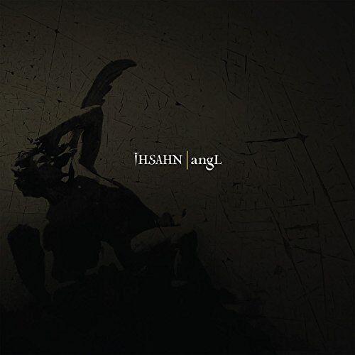 Ihsahn - Angl - Preis vom 27.07.2021 04:46:51 h