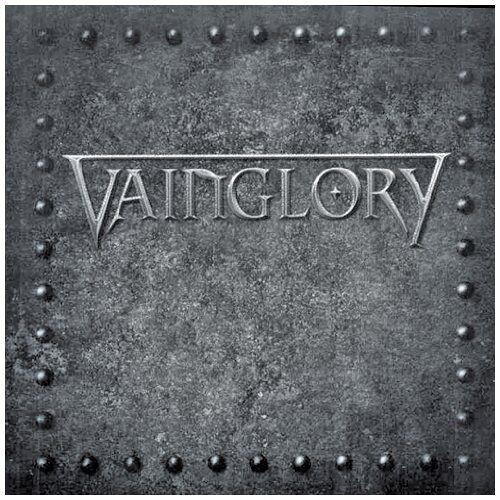 Vainglory - Preis vom 18.06.2021 04:47:54 h