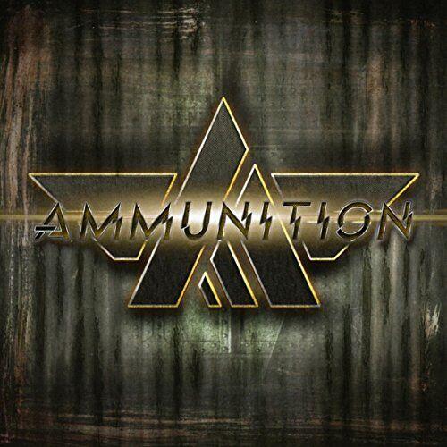 Ammunition - Preis vom 13.06.2021 04:45:58 h
