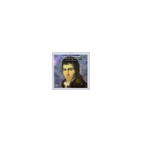 Kloecker - Holzbläser Kammermusik V.3 - Preis vom 16.06.2021 04:47:02 h