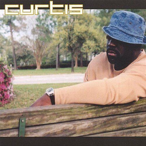 Curtis Allen E. - Curtis - Preis vom 21.06.2021 04:48:19 h