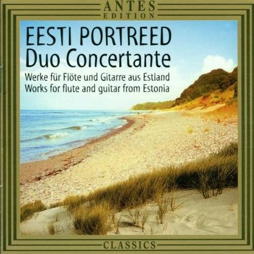 Tauno Saviauk - Estnische Portraits - Preis vom 21.06.2021 04:48:19 h