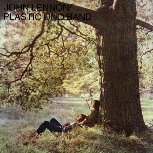Lennon, John & Plastic Ono Band - John Lennon & Plastic Ono Band - Preis vom 17.06.2021 04:48:08 h