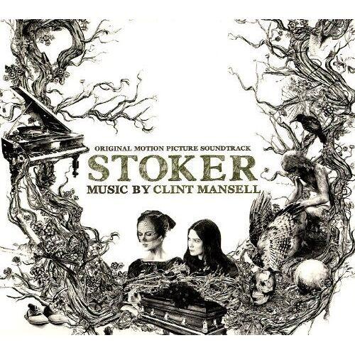 Ost - Stoker - Preis vom 14.06.2021 04:47:09 h