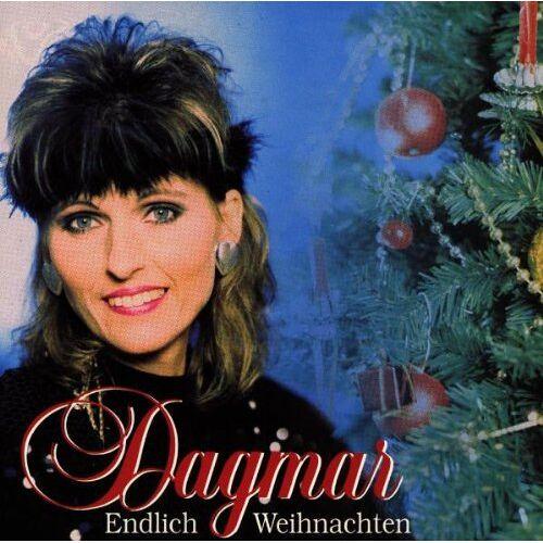 Dagmar - Endlich Weihnachten - Preis vom 16.06.2021 04:47:02 h