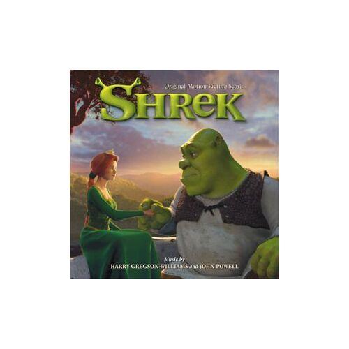 - Shrek - Preis vom 22.06.2021 04:48:15 h