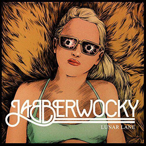 Jabberwocky - Lunar Lane - Preis vom 11.06.2021 04:46:58 h