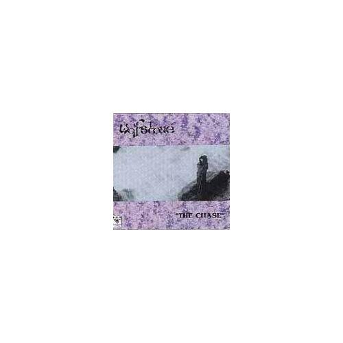 Wolfstone - Chase - Preis vom 22.06.2021 04:48:15 h