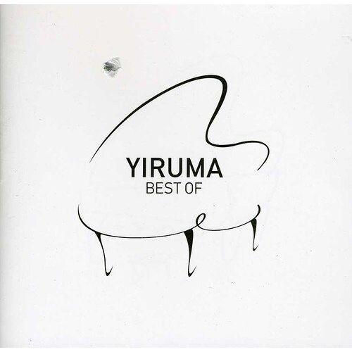 Yiruma - Best Of - Preis vom 19.06.2021 04:48:54 h