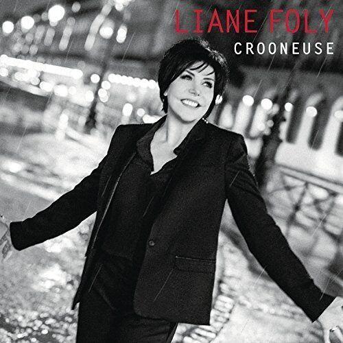 Liane Foly - Crooneuse - Preis vom 22.06.2021 04:48:15 h