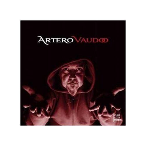 Patrick Artero - Artero Vaudoo - Preis vom 19.06.2021 04:48:54 h