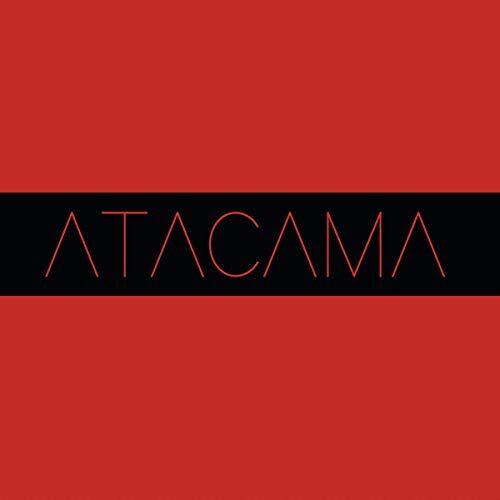 Atacama - Preis vom 09.06.2021 04:47:15 h