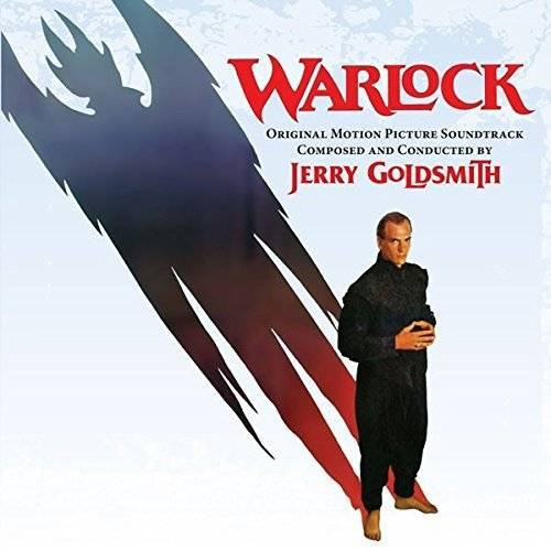 Ost - Warlock - Preis vom 11.06.2021 04:46:58 h