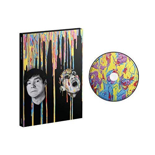 Sparks - A Steady Drip,Drip,Drip (Deluxe Edition) - Preis vom 17.05.2021 04:44:08 h