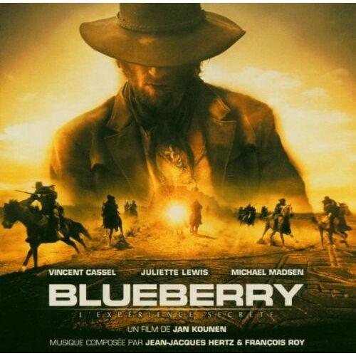 Ost - Blueberry - Preis vom 20.06.2021 04:47:58 h