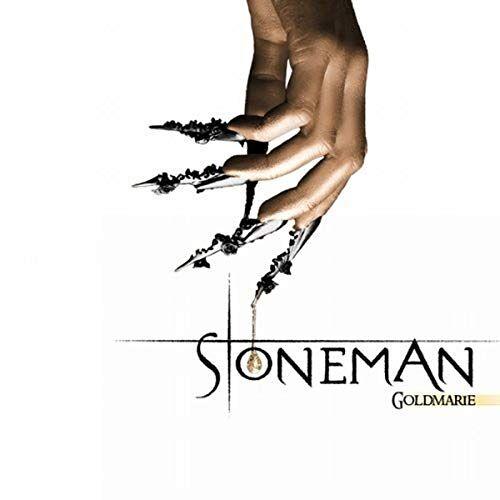 Stoneman - Goldmarie - Preis vom 16.06.2021 04:47:02 h