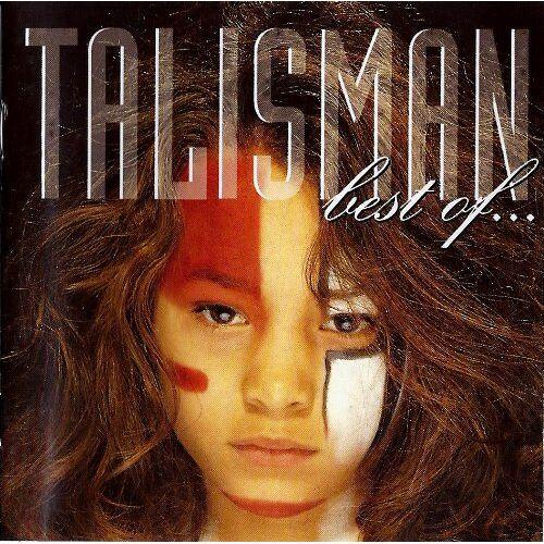 Talisman - Best Of - Talisman - Preis vom 22.06.2021 04:48:15 h