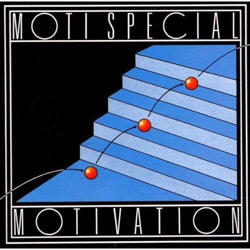 Moti Special - Motivation - Preis vom 17.09.2021 04:57:06 h