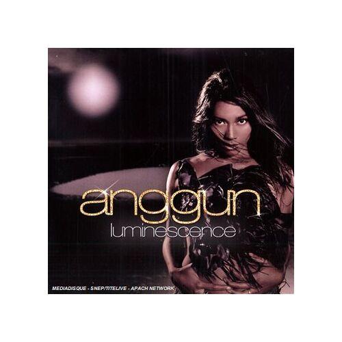 Anggun - Luminescence - Preis vom 17.06.2021 04:48:08 h