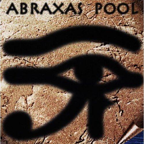 Abraxas Pool - Preis vom 09.06.2021 04:47:15 h