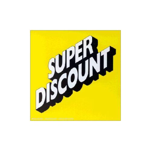 V - Super Discount - Preis vom 18.06.2021 04:47:54 h