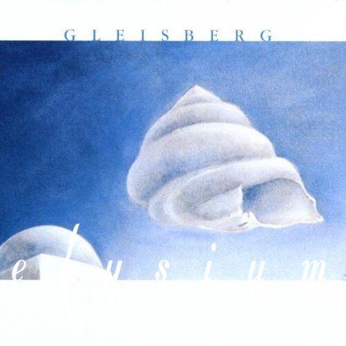 Gleisberg - Elysium - Preis vom 21.06.2021 04:48:19 h