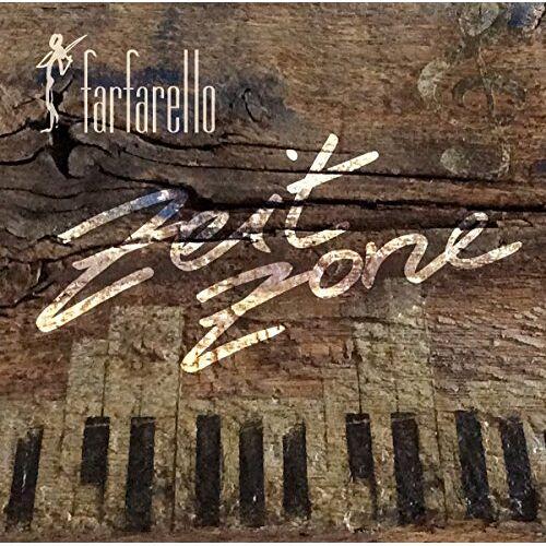 Farfarello - Zeitzone - Preis vom 09.06.2021 04:47:15 h
