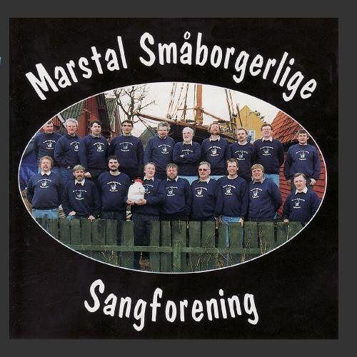 Marstal Småborgerlige Sangforening - Preis vom 14.06.2021 04:47:09 h