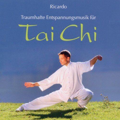 Ricardo - Tai Chi - Preis vom 21.06.2021 04:48:19 h