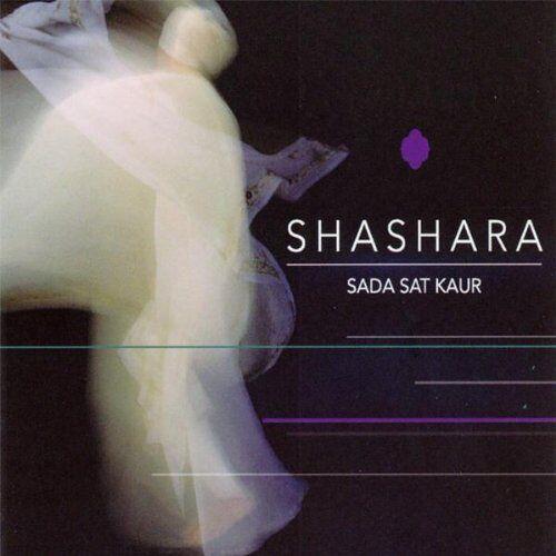 Sada Sat Kaur - Shashara - Preis vom 11.06.2021 04:46:58 h