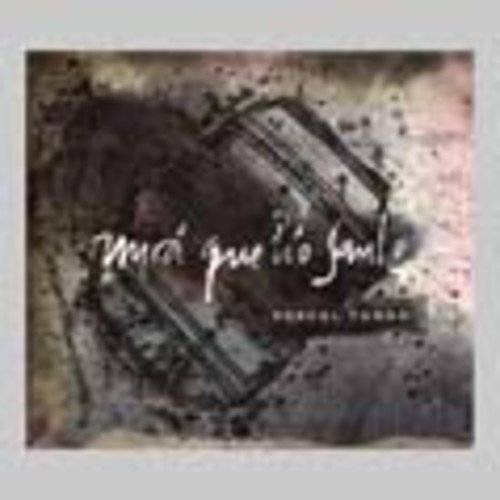 Percal Tango - Mira Que Lio Santo! - Preis vom 24.07.2021 04:46:39 h