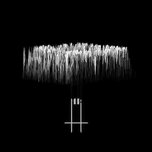 Mur - Brutalism - Preis vom 14.06.2021 04:47:09 h