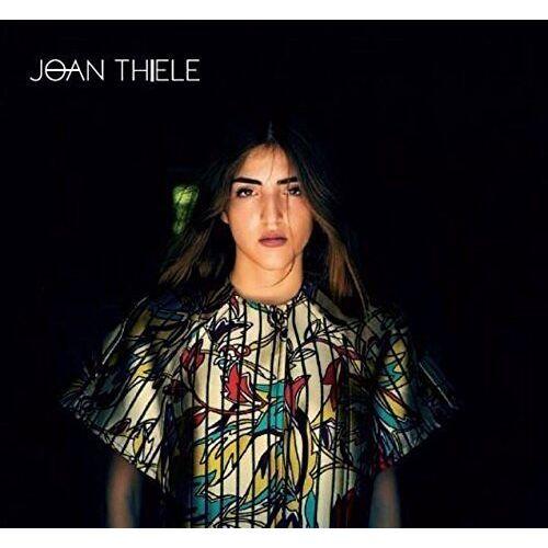 Thiele Joan - Joan Thiele - Preis vom 15.06.2021 04:47:52 h
