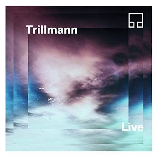 Trillmann - Live - Preis vom 16.06.2021 04:47:02 h
