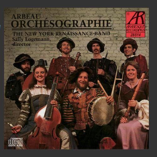 Logemann - Orchesographie - Preis vom 22.06.2021 04:48:15 h