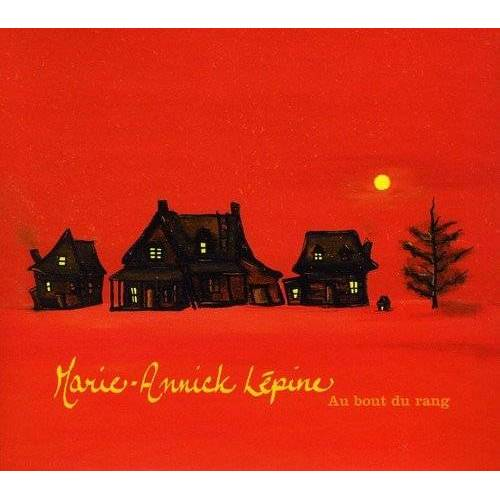 Lepine Marie-Annick [of Cowboy - Au Bout du Rang - Preis vom 17.06.2021 04:48:08 h