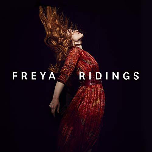Freya Ridings - Freya Ridings - Preis vom 17.06.2021 04:48:08 h