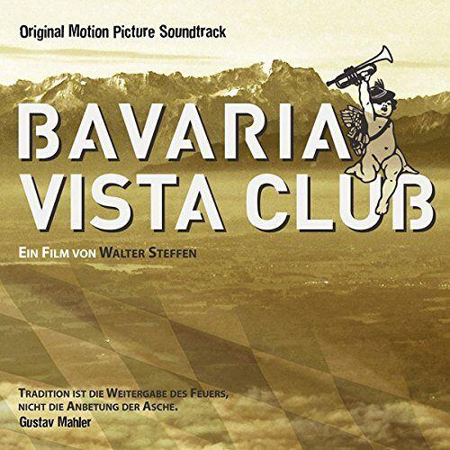 Ost - Bavaria Vista Club - Preis vom 15.10.2021 04:56:39 h