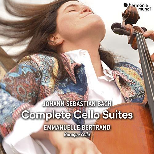 Xenia Loeffler - Oboe Concertos - Preis vom 22.06.2021 04:48:15 h
